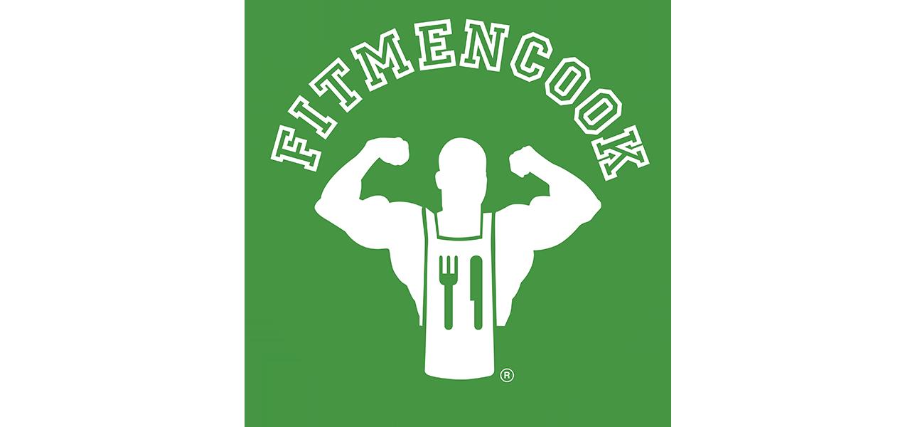 FitMenCook