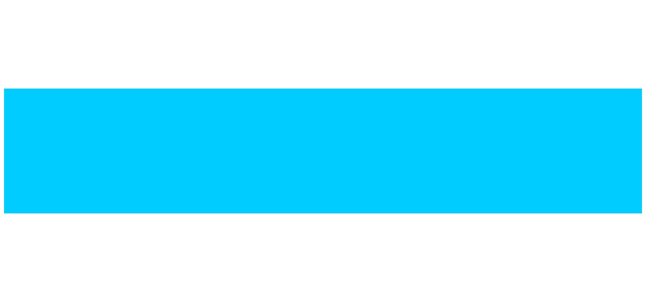 MoustafaHamwi