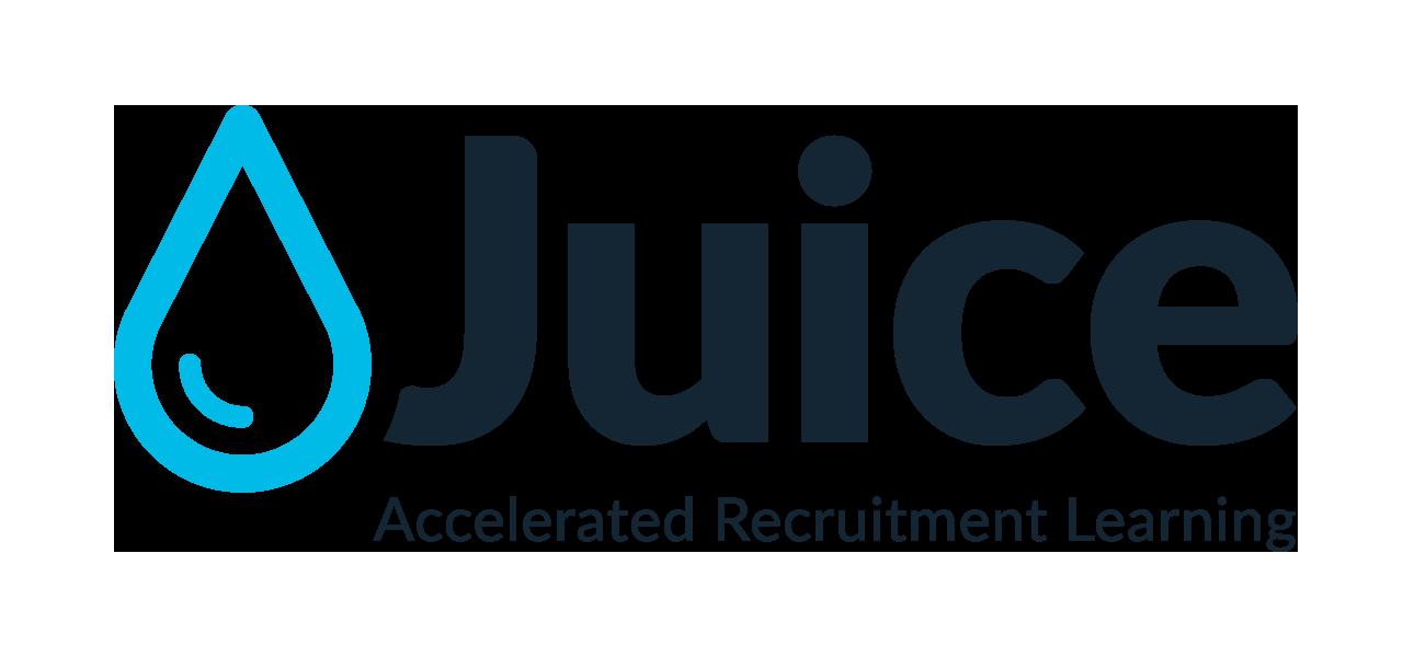 RecruitmentJuice