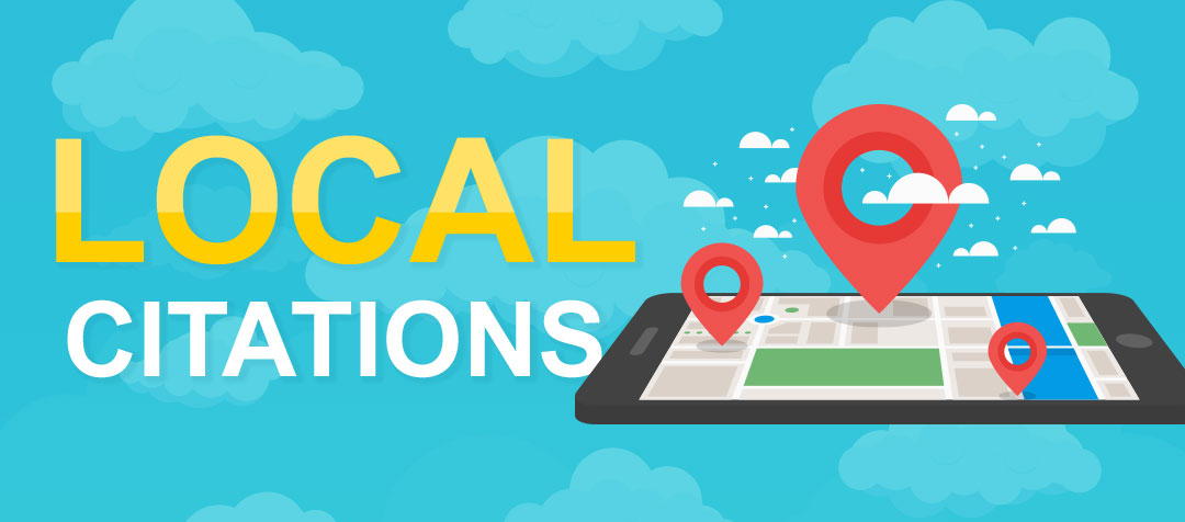 What Is a Local Citation? Local Citations Explained
